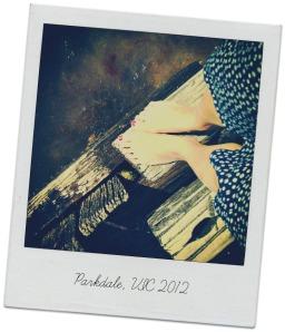 Parkdale2012