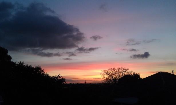 sunset-1024x612